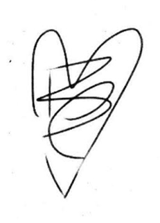MBE logo1 copy