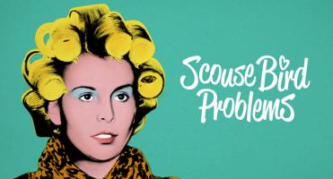 Scouse Bird Problems