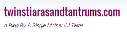 twinstiarastantrums
