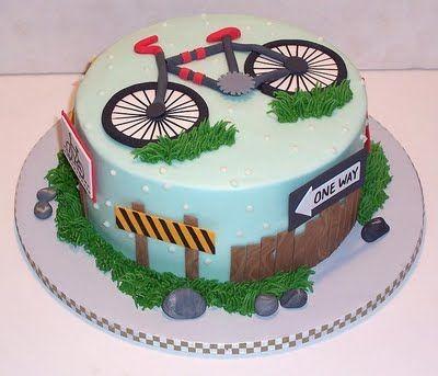 cyclingcake