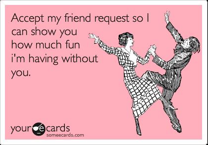 funny-ex-boyfriend-quotes-tumblr-843
