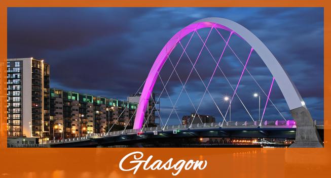 GlasgowHeader