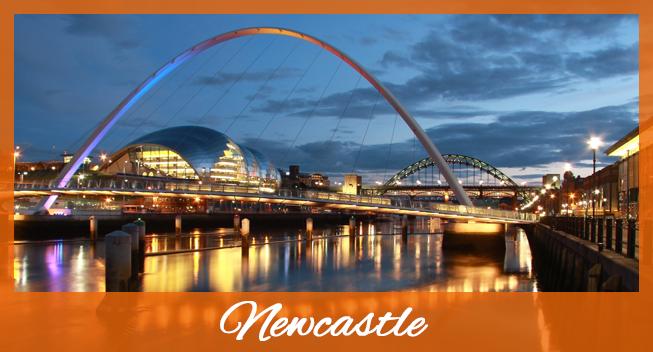 Newcastle-Header