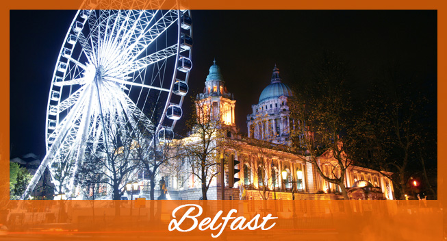 Belfast Header