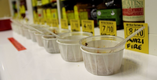 Chilli-Shop3_dates_web-668x341
