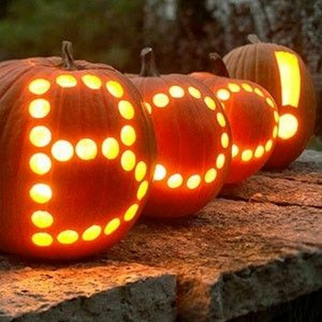 Pumpkin-Carving-05