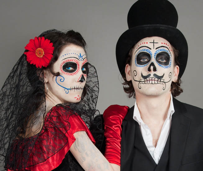 day-of-the-dead-couple-halloween-costume-ideas