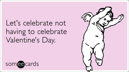 cupid-single-love-sex-valentines-day-ecards-someecards_0
