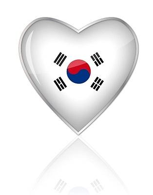 southkorea