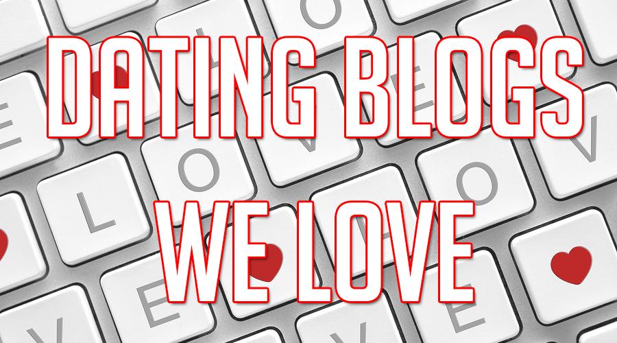 Dating Over 50 Newsletter