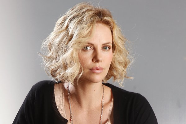 charlize-theron1