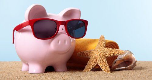 holiday-piggy-bank-1404819402-large-article-0