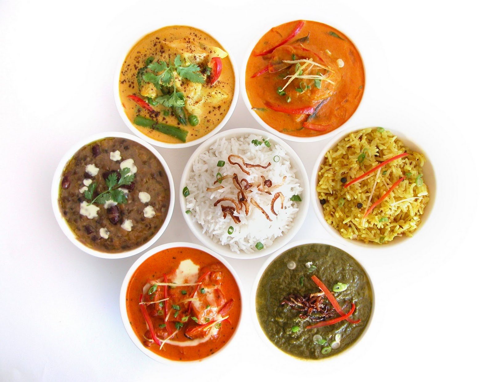 Indian_food_restaurants-in-Madurai