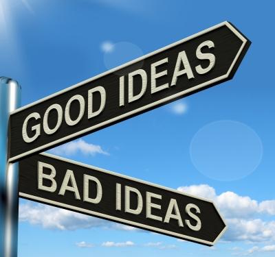 good-ideas-bad-ideas