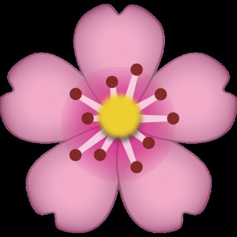 Cherry_Blossom_Emoji_large