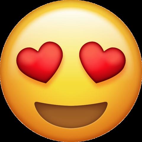 Heart_Eyes_Emoji_2_large