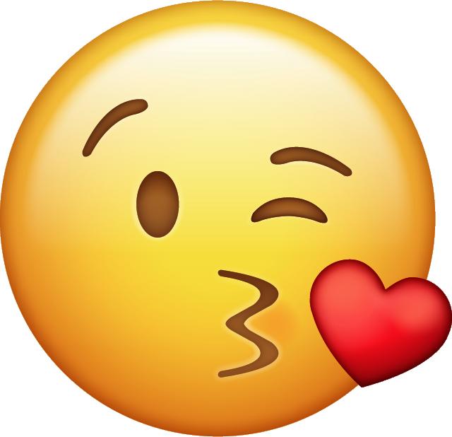 Kiss_Emoji_Icon_2