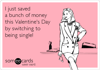 saving-money-