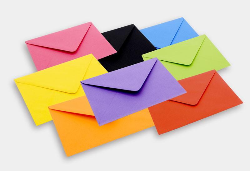100-envelopes-para-cartao-de-visita-imas
