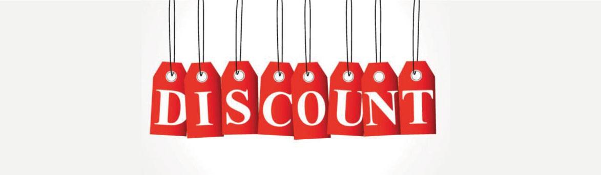 Discount-Codes-Banner