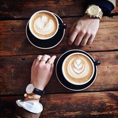 fa5b05e4caa0f49069dc2b202c27d0d8--coffee-for-two-coffee-break