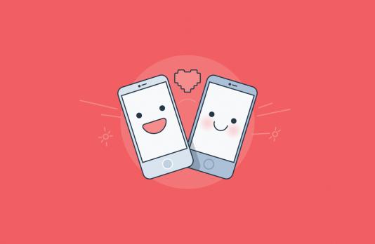 lds dating websites